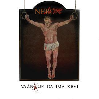 NERON+-+VAZNO+JE+DA+IMA+KRVI+1986.jpg
