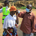 Δραματική προειδοποίηση του Π.Ο.Υ. για τον έμπολα στο Κονγκο