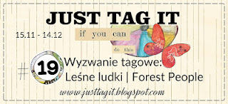 http://justtagit.blogspot.sk/2016/11/wyzwanie-tagowe-19-lesne-ludki-tag.html
