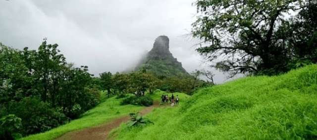Top 10 picnic point in Mumbai, Make your weekend joyful