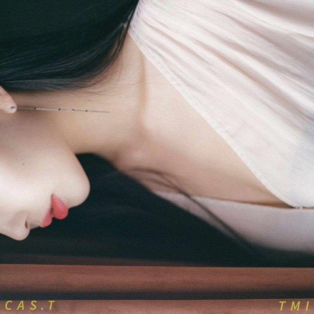 CAS.T – TMI – Single