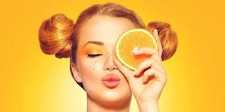 Kunyah jadi cantik; kunyah jadi sihat; gula-gula vitamin c; vitamin c kanak-kanak; chewable-c plus shaklee