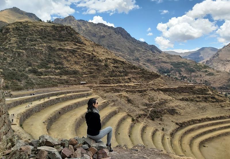 Dicas do Vale Sagrado dos Incas