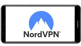 تنزيل برنامج Nord vpn Premium mod pro مدفوع مهكر بدون اعلانات بأخر اصدار من ميديا فاير للأندرويد معا حسابات مدفوعة 2021.