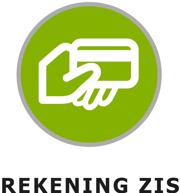 Rekening Zakat