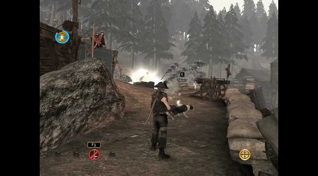 Fable 3 PC Torrent Download