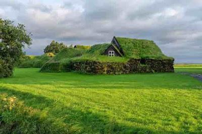 السياحة في ايسلندا افضل 15 مكان يستحقو زيارتك 2020