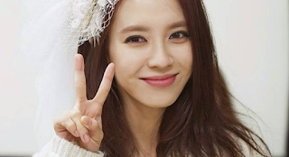 Biodata Song Ji Hyo Terbaru