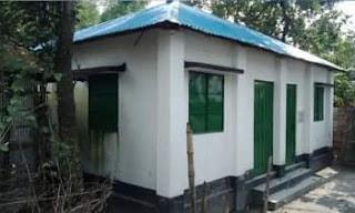কিশোরগঞ্জের ৩৮ পরিবার পেল প্রধানমন্ত্রীর দেওয়া পাঁকা ঘর