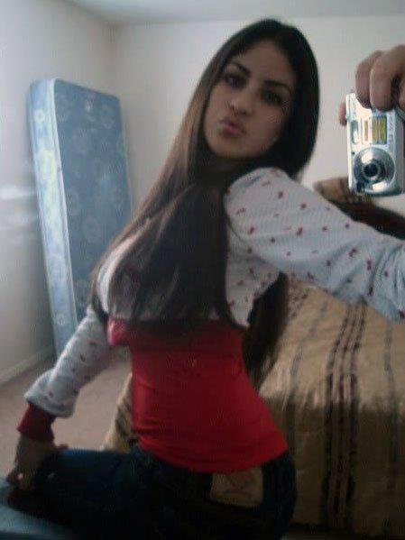 Country Girl Wallpapers Mobile Girls Mobile Numbes Pakistani Girls Phone Numbers