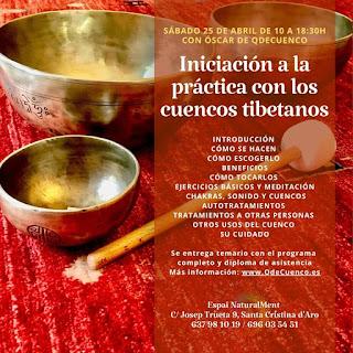 https://qdecuenco.blogspot.com/2020/03/curso-25-abril-iniciacion-la-practica.html