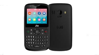 Buy Jio Phone 2 Online