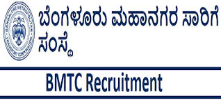 BMTC Recruitment 2019 – 695 Diesel Mechanic, Sheet Metal Worker, Welder