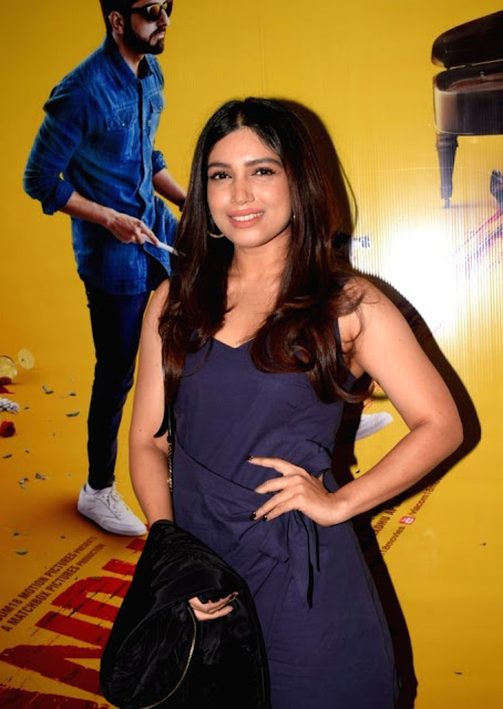 Bhumi Pednekar  IMAGES, GIF, ANIMATED GIF, WALLPAPER, STICKER FOR WHATSAPP & FACEBOOK