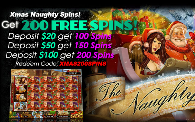 Get up to 200 free spins each time you deposit at Uptown Aces casino