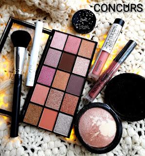 makeup-revolution-eye.jpg