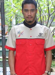 Jual Seragam Lapangan Jakarta  Wa 085715470979  Telp 085771062589