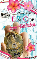 http://the-bookwonderland.blogspot.de/2016/02/rezension-violet-truelove-ein-cop-zum.html