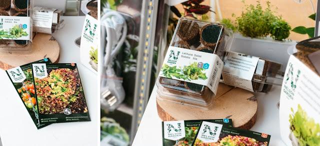 nasiona i wklady nelson garden