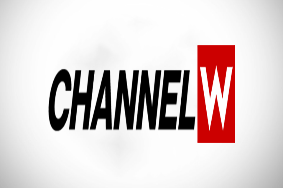 Channel W Live Streaming