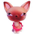 Littlest Pet Shop Singles Generation 1 Pets Pets
