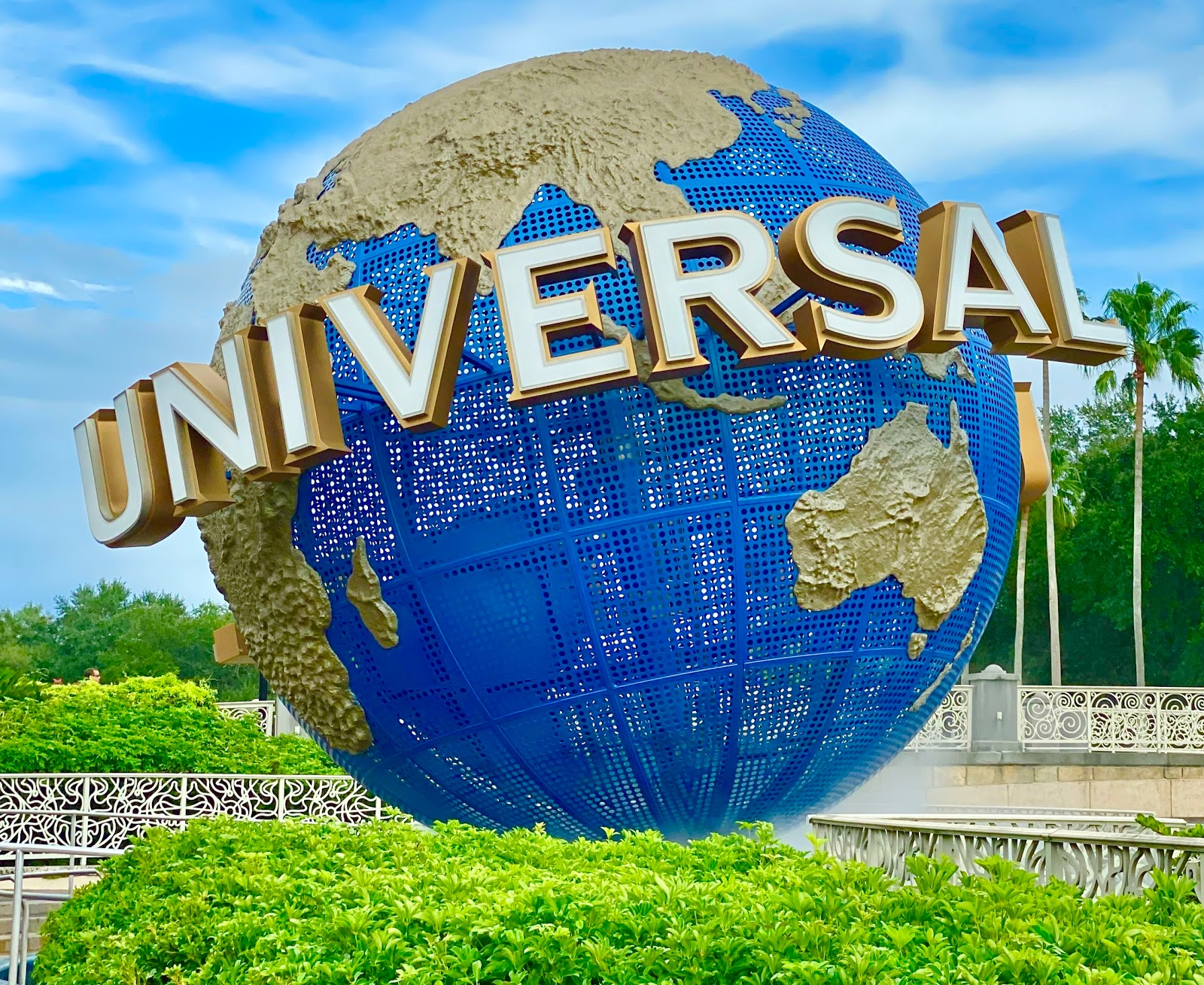 Universal Studios 2020 Resort Crowd Calendar   AmusementInsider