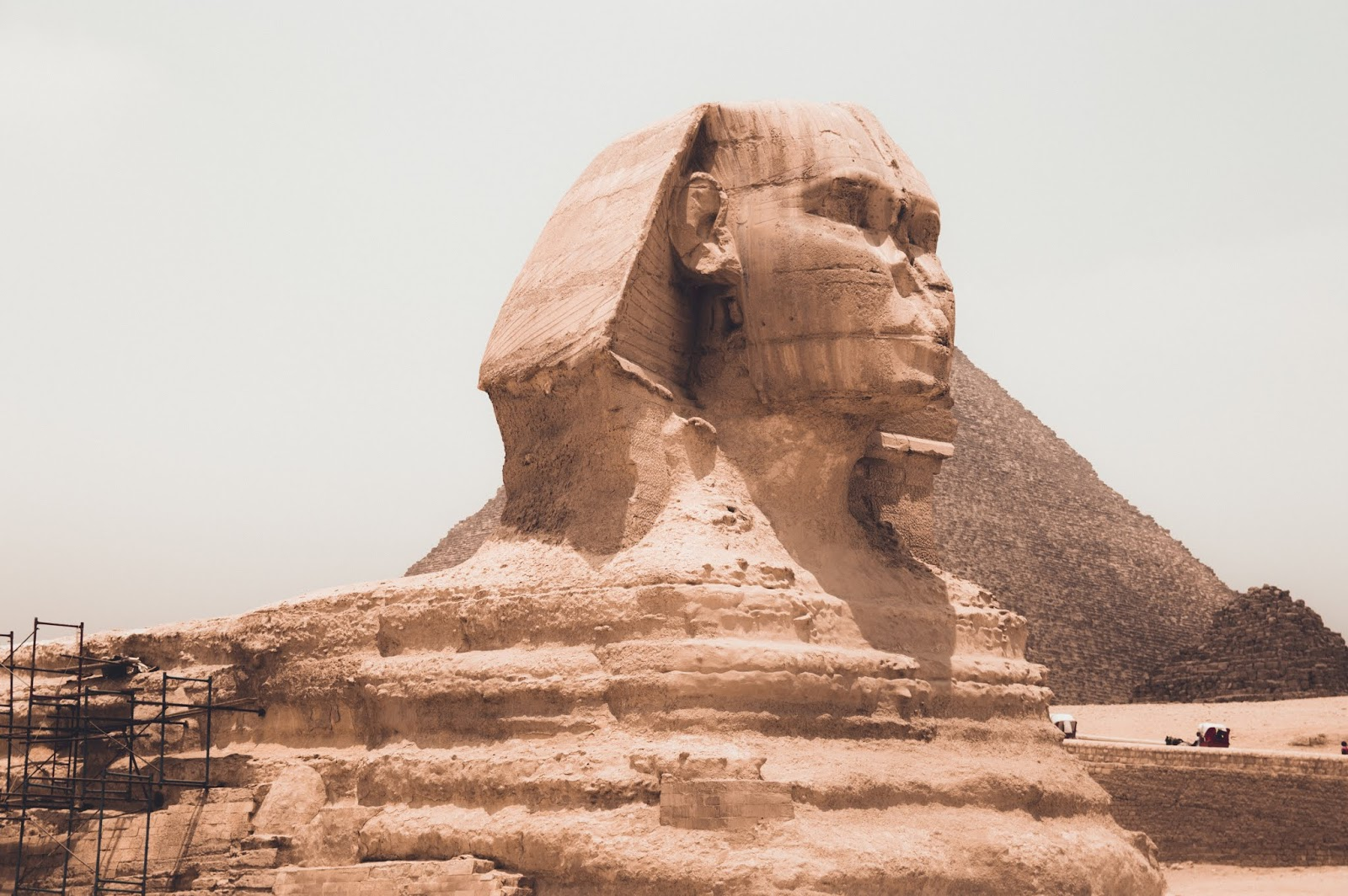 https://www.earthnews95.com/2019/11/about-nile-river.html