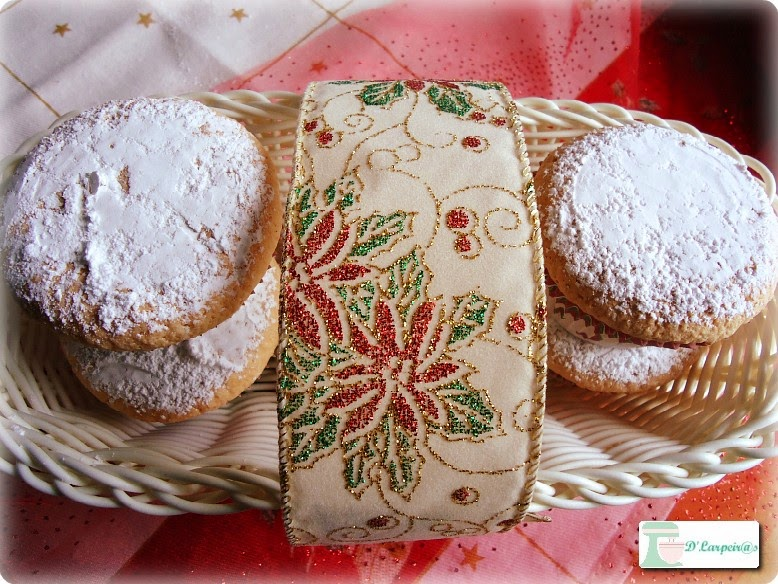 Resultado de imagen de Pasta marquesa