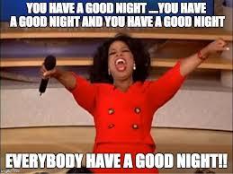 goodnight meme for all