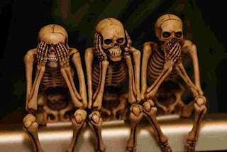 Conservative Catholic Converts Waiting for the Next Pope
