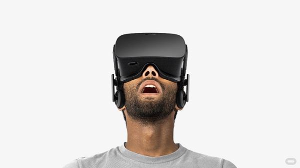 Harga dan Spesifikasi PC Untuk Oculus Rift