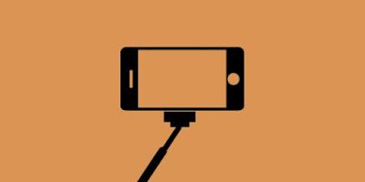 5 Cara Mengatasi Xiaomi Tidak Bisa Merekam Video