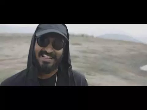 Emiway Bantai Asli Nakli Lyrics Lyricsworldyou