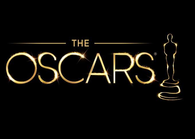 Indicados ao Oscar 2019