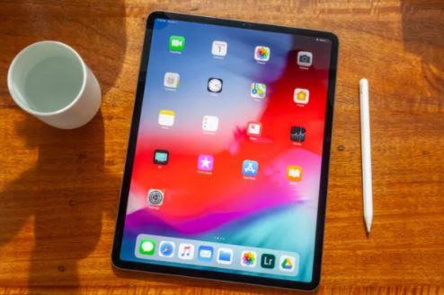 السعر وتاريخ الإصدار والمواصفات Ipad Pro 2021