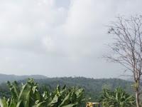 TMMD Kodim Lamsel, Hubungkan Dua Desa Yang Terpisah