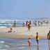 Calendário: Lista dos Feriados em 2020 no Ceará