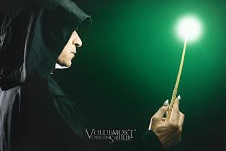 [ Crítica ] Voldemort: A Origem do Herdeiro