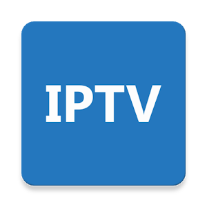 IPTV Pro v5.3.5 Patched + AOSP [Latest] Apk