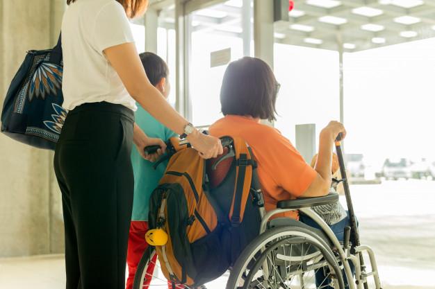 STF vai discutir redução de jornada para servidor que tenha filho com deficiência