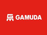 Jawatan Kosong di GAMUDA Berhad