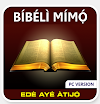 Download Yoruba Bible Software (Bibeli Mimo) for PC