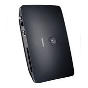 huawei-b683-wifi-router-full-firmware