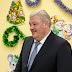 Глава Коми поздравил с наступающим Новым годом и Рождеством детей из детских домов
