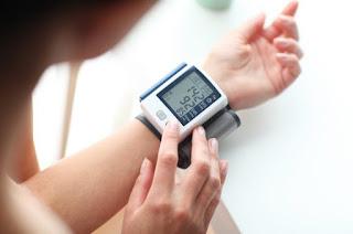 Beberapa Ciri-ciri dan Gejala Kolesterol Tinggi pada Tubuh