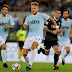 Prediksi Skor SPAL vs Lazio 15 September 2019