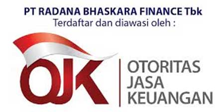 Nomor Call Center Customer Service Radana Finance