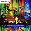 Download Free Game Crowntakers - Free Games Download - PC Game - Full Version Games