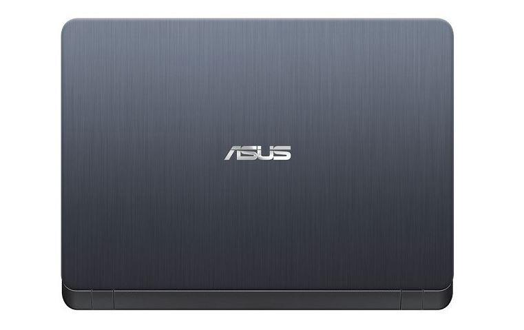 Spesifikasi Harga Laptop Asus A407UF-BV701T Terbaru 2019