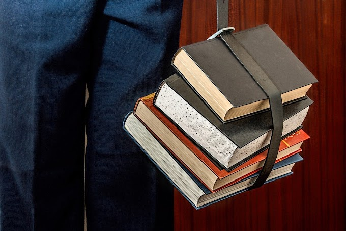 List Of Best Universities In Uttar Pradesh 2020